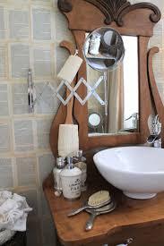 pinterest u0027teki 25 u0027den fazla en iyi antique wash stand fikri