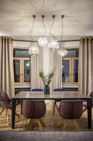 808 best dining room designs images on pinterest dining room