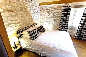 chambre la rochelle chambre noir et blanc photo de la rochelle lodge la rochelle