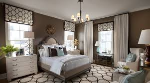 Popular Bedroom Colors by Master Bedroom Colors 2014