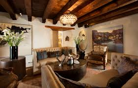 making a difference with showhouse santa fe
