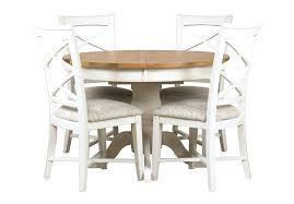 ballard designs dining table medium size of dining designs