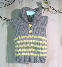 2150 Best Knitted Baby Toddler Children U0027s Sweaters Images On