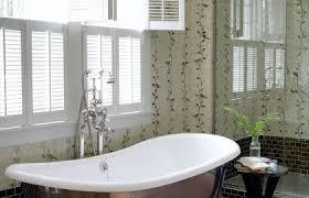 ideas for a bathroom eo furniture