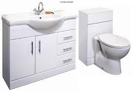 Bathroom Vanity Units Without Basin Bathroom Vanity Units Without Sink Wall Hung Bathroom Vanity