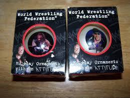 image 1998 wwf undertaker ornament jpg pro wrestling fandom