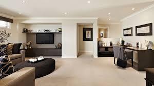 living room inspiring contemporary living room designs ideas full size of living room inspiring contemporary living room designs ideas with white fabric sofa