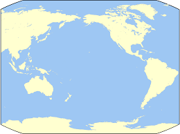 pacific region map file map of the pacific region svg wikimedia commons