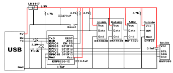 temperature controller with solid state relay buckeyebride com