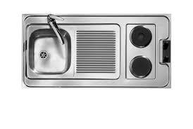 devis cuisine 駲uip馥 cuisine 駲uip馥 inox 28 images plaque inox cuisine clasf
