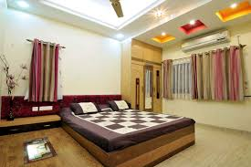 Room Ceiling Design Pictures by Customer Taste Best Kids Room Furniture Decoration Kolkata