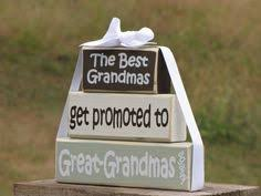 grandmother gift ideas best christmas gifts for inspirations of christmas gift
