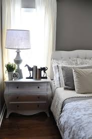 ballard designs bedroom furniture video and photos