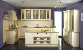 kitchen cabinets for sale by owner model kitchen cabinets thinerzq me