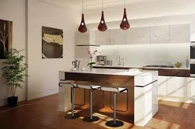 Kelly Hoppen Kitchen Design Kelly Hoppen Interior At Lansdowne House U2013 Decor Et Moi
