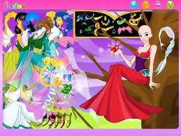 jeux de cuisine girlsgogames magic dress up un jeu de filles gratuit sur girlsgogames fr