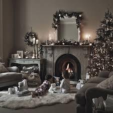 the 25 best silver christmas tree ideas on pinterest christmas