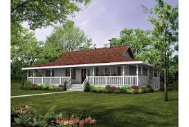 one story house plans with wrap around porches home porch single story house plans with wrap around porch