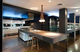 australian kitchen ideas 347 best kitchens modern australian design images on