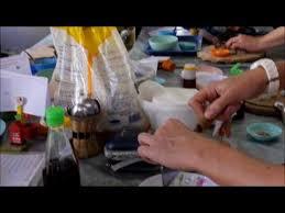 cours de cuisine chiang mai locals cours de cuisine thaie en francais chiang mai