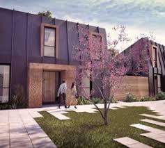 dap architecture london kensington birmingham essex new houses in
