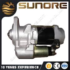 Hino Engine Parts Hino Engine Parts Suppliers And Manufacturers
