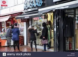 store bureau center luton uk 25 dec 2016 shops are open as normal for business on