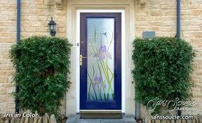 Composite Exterior Doors Front Doors Exterior Composite Exterior Front Doors Uk Hfer