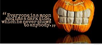 100 happy halloween quotes online get cheap halloween