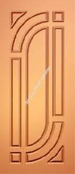 single door design wood carvings wood carving doors wood carving designs carving