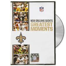 New Orleans Saints Rugs New Orleans Saints Dvds Saints Dvd Blu Ray And Video Sets