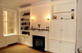 home design mini desk wall unit for compact laptop furniture