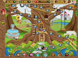 bubble land android apps on google play