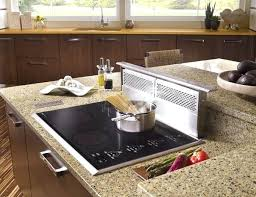 island in the kitchen pictures kitchen island with stove top kronista co