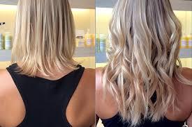 hothead hair extensions runway hair studio hair extensions toronto hair salon