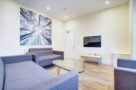 19 booth avenue 5 bedroom manchester student house student cribs 19 booth avenue 5 bedroom manchester student house living room 1