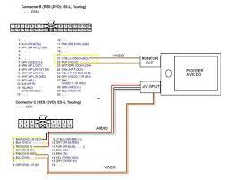 pioneer deh x16ub wiring diagram mercruiser outdrive trim wiring