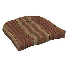 Patio Chair Cushions Lowes by Patio Chair Cushions Lowes 4236