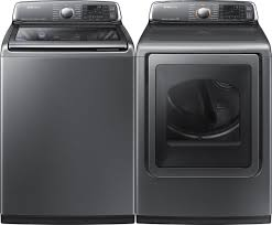 Under Cabinet Kitchen Tv Best Buy Samsung Washer And Dryer Review From Best Buy Amazing Set With
