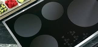 Electromagnetic Cooktop Why Induction Cooktops Cook Better Than Electric Or Gas Reviewed