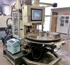rotary table for milling machine what are the types of milling machine quora