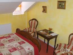 chambre d hotes lourdes chambres d hôtes à lourdes iha 20134