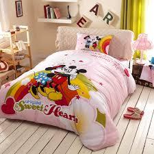 duvet cover black friday online buy wholesale rainbow duvet cover from china rainbow duvet