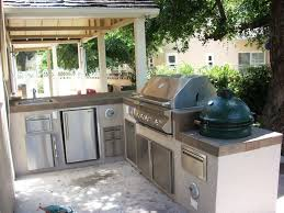 outdoor kitchen island plans kitchen plans for outdoor kitchen interesting kitchen small