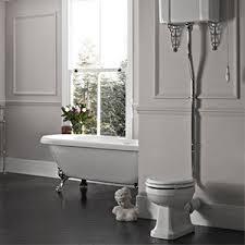 Traditional Bathroom Furniture Uk Bathroom Interior Traditional Bathrooms Potts Bathroom Suites Uk
