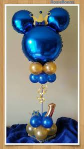 2283 best balloon decorations images on pinterest balloon