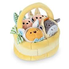 winnie the pooh easter basket 33 best disney easter gifts images on easter gift