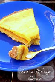la cuisine de soulef tarte scandaleuse a l orange la cuisine de bernard amour de cuisine