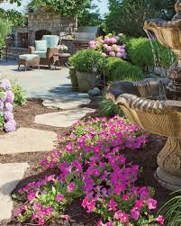 Landscape Fire Features And Fireplace Image Gallery 37 Best Landscape Fire Features Images On Pinterest Backyard