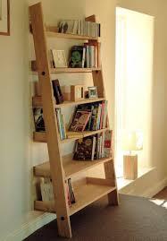 Best 25 Ladder Desk Ideas by Best 25 Ladder Shelves Ideas On Pinterest Ladder Desk Desk Inside